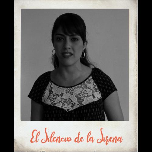El Silencio de la Sirena
