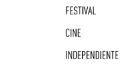 MIRA - Festival De Cine Latinoamericano Independiente