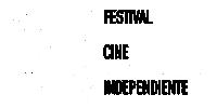 MIRA - Festival De Cine Latinoamericano Independiente