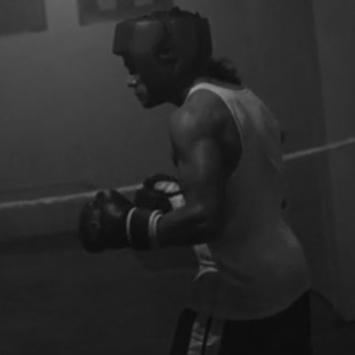 Habana Boxing Club